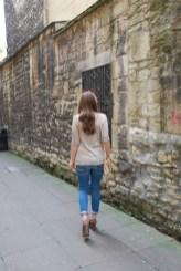 7fam jeans 10
