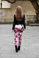 paige tumble jeans 9