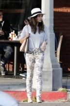 floral jeans jenna
