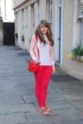 lorna burford joes jeans