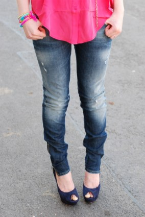 dsquared jeans 2