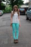 lorna-burford-mint-jeans