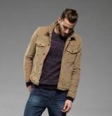 Joe's Jeans Fall 2012 Men 12