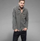 Joe's Jeans Fall 2012 Men 5