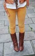 citizens-of-humanity-yellow-jeans