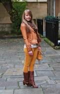 lorna-burford-yellow-jeans