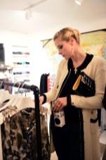 Joe's Jeans Melrose Store Opening (15)