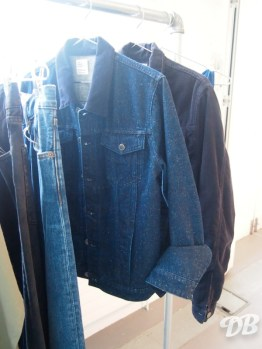 jean machine 5
