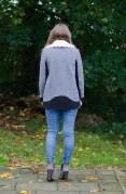 ag-jeans-legging