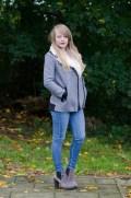 lorna-burford-ag-jeans