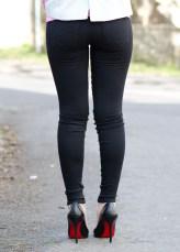 yoga-jeans-back