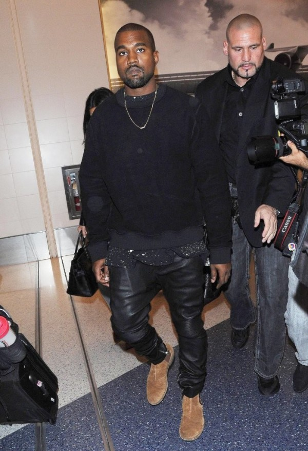 https://i2.wp.com/denimblog.com/wp-content/uploads/2014/10/Kanye-West-Balmain-Moto-Leather-Pants-e1414381584694.jpg?ssl=1