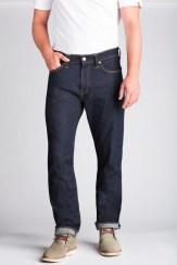 levis 541 jeans