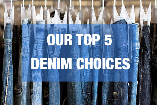 denim-choices-4