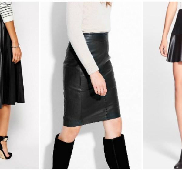 Leather-Skirt-Trend-Alert