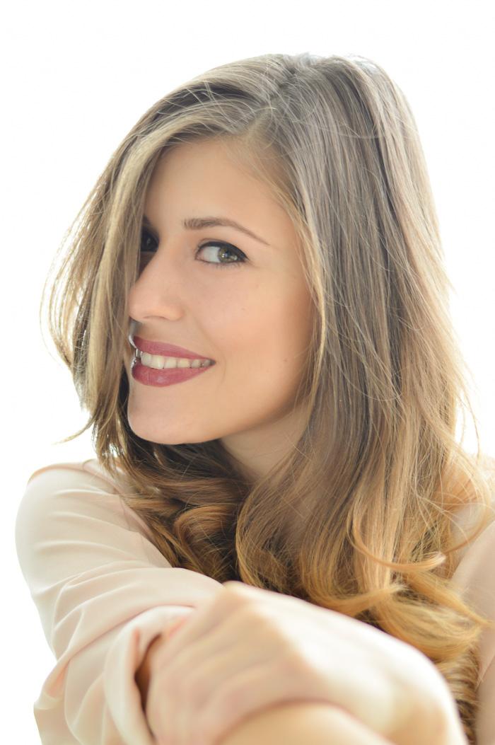 2014 Beauty Recap