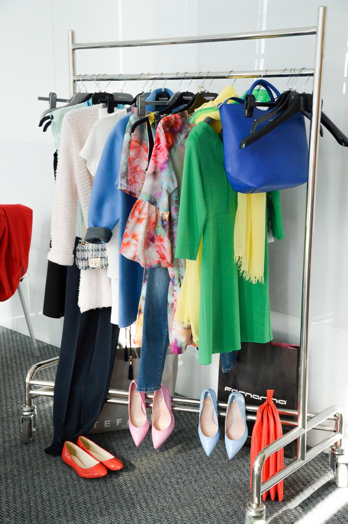 dm-exclusive-clothes-6