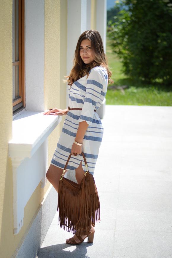 hm-styling-stripes-bulgaria-mall-denina-maritn-2