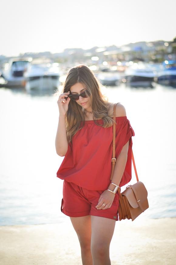 port-st-vlas-sunset-red-jump-suit-denina-martin-1