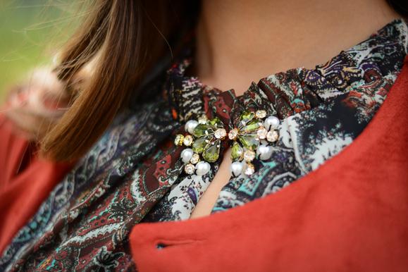 Catty-seventies-trend-dress-Bulgaria-Mall-Denina-Martin-12