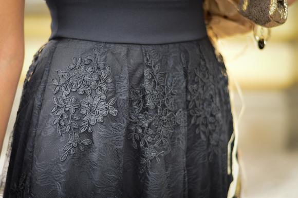 Retro-Lady-in-Black-Liu-Jo-Bulgaria-Mall-Denina-Martin-10