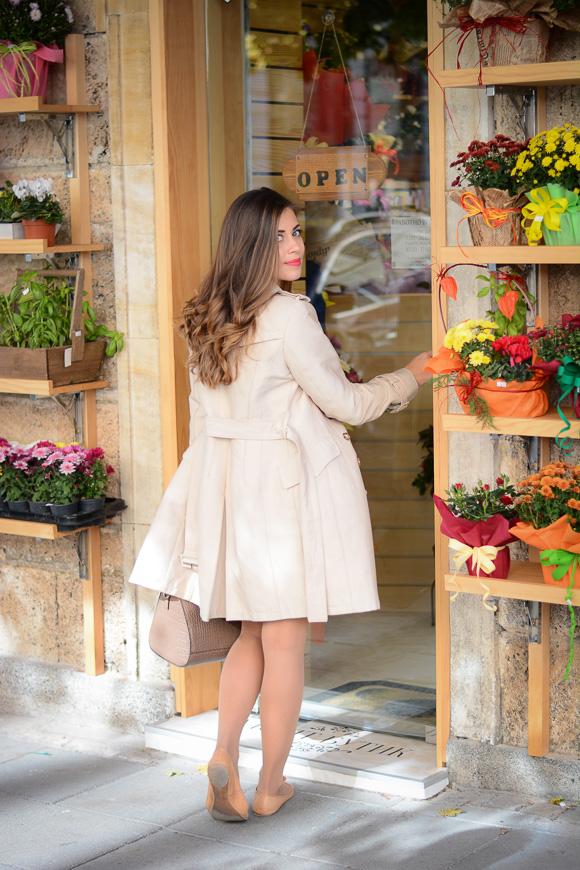 Floral-Dress-Outfit-Sofia-Flower-Shop-Denina-Martin-8