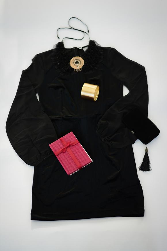 Three-Current-Obsessions-fur-velvet-statement-jewelry-bulgaria-mall-Denina-Martin-5
