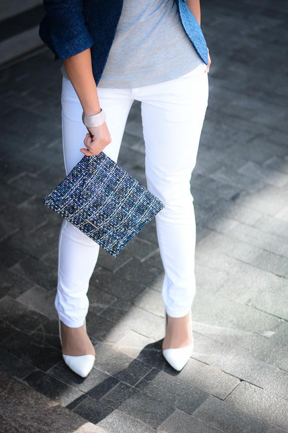 White-Jeans-and-Grey-Fedora-Denina-Martin-9