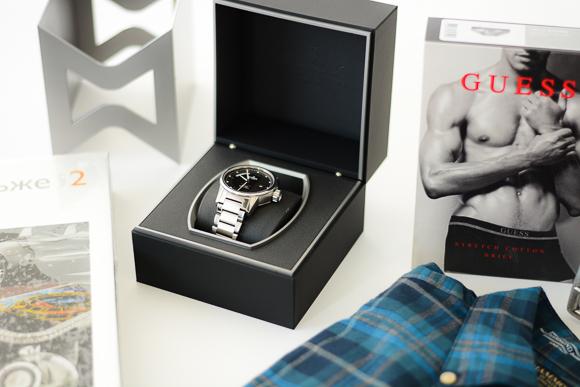 Christmas-Gift-Guide-for-Him-Bulgaria-Mall-9