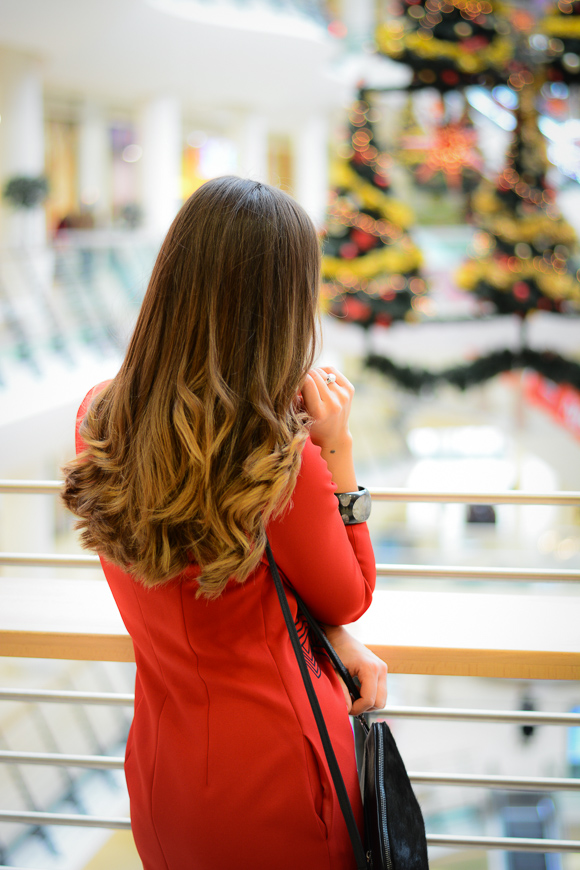 Christmas-Gift-Red-Dress-Catty-Bulgaria-Mall-4