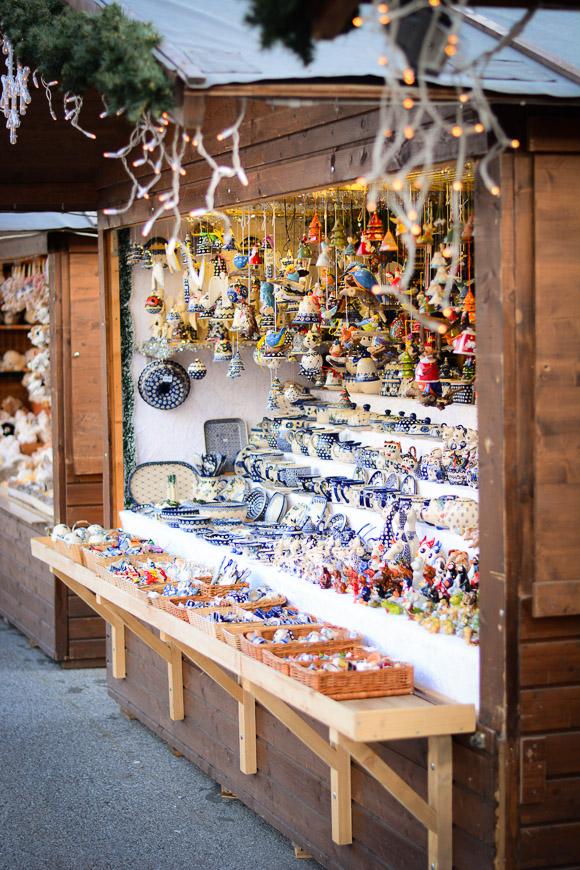 Christmas-Spirit-of-Vienna-Christams-Markets-Denina-Martin-Purely-Me-1