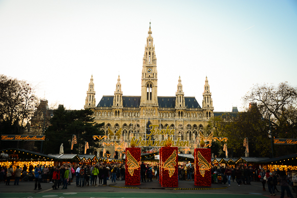 Christmas-Spirit-of-Vienna-Christams-Markets-Denina-Martin-Purely-Me-13