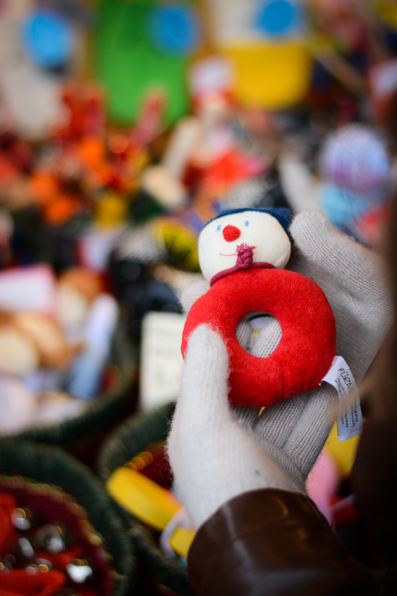 Christmas-Spirit-of-Vienna-Christams-Markets-Denina-Martin-Purely-Me-7
