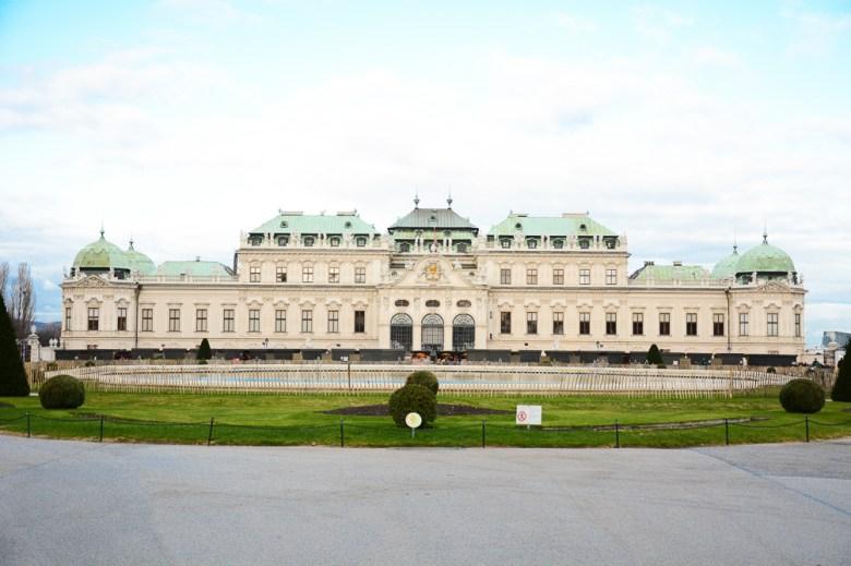 Frey-Wille-Jewellery-Belvedere-Vienna-Gustav-Klimt-Fashion-Blogger-Denina-Martin-Freywille-Jewelry-21