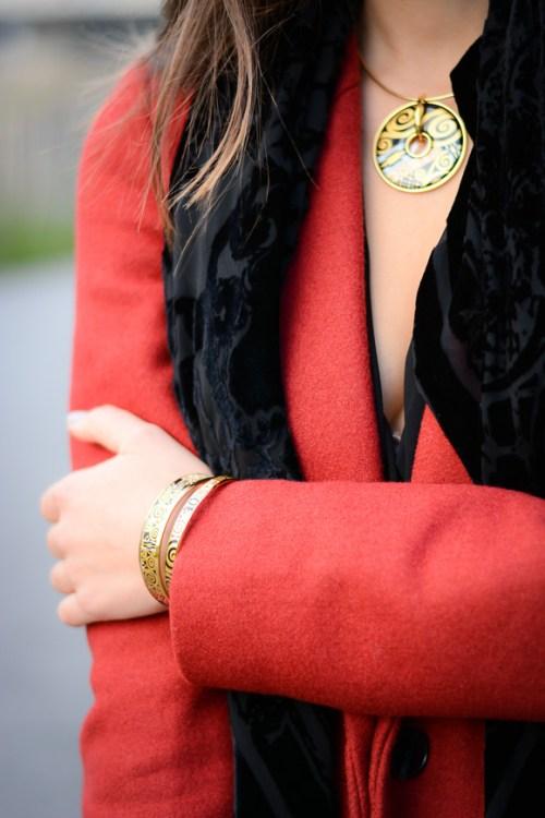 Frey-Wille-Jewellery-Belvedere-Vienna-Gustav-Klimt-Fashion-Blogger-Denina-Martin-Freywille-Jewelry-3