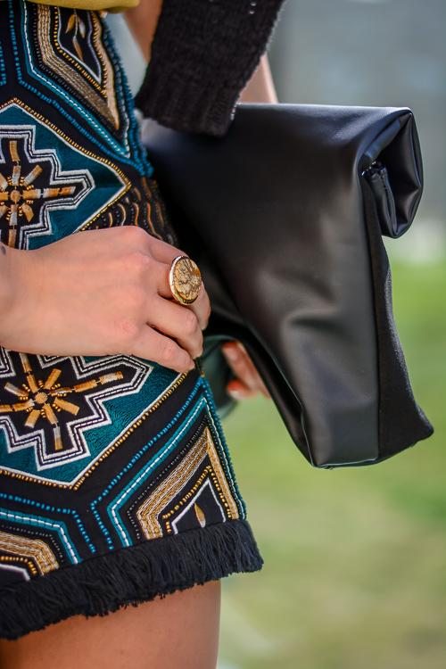 HM-Embroidered-Skirt-Fringe-Boho-Bulgaria-Mall-Denina-Martin-1