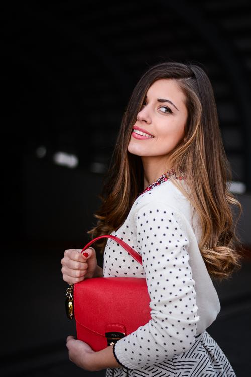 Valentines-Day-Outfit-Marella-Max-Mara-Furla-MDL-Bulgaria-Mall-Denina-Martin-6