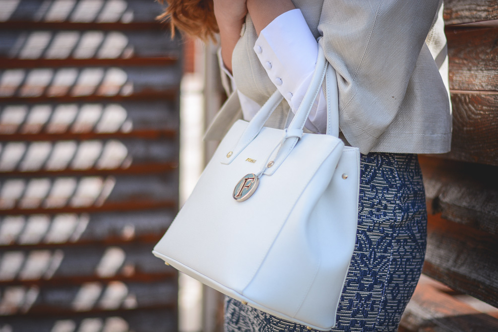 Benetton-Lady-Chic-Work-Style-Blog-Outfit-Furla-MDL-Denina-Martin-9