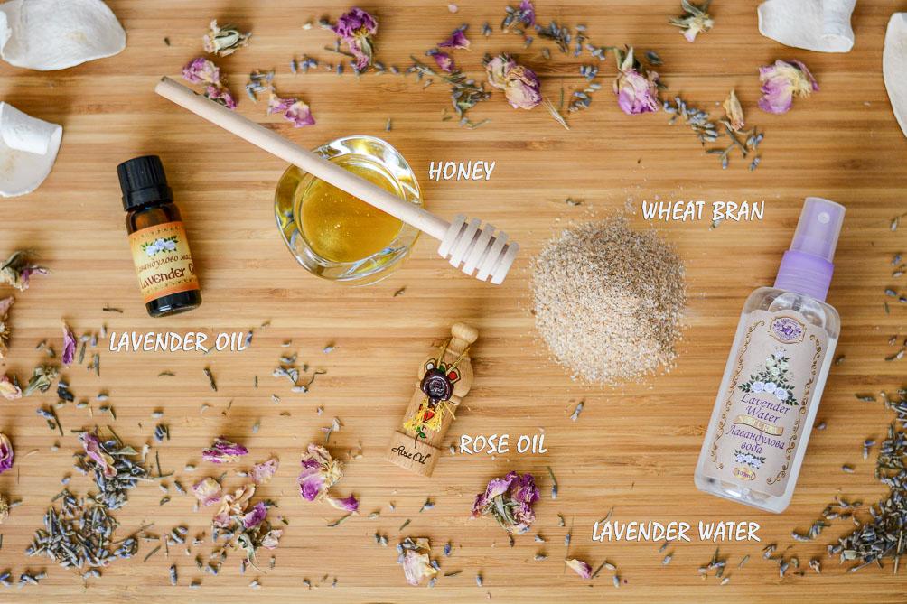 Homemade-Beauty-Recipes-Face-Mask-Damascena-Skobelevo-Purely-Me-10
