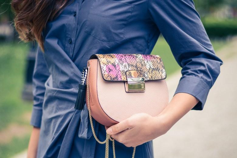 Furla Handbag by MDL Group