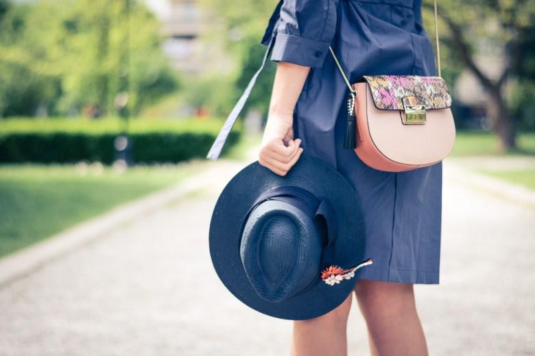 Furla Handbag MDL Group