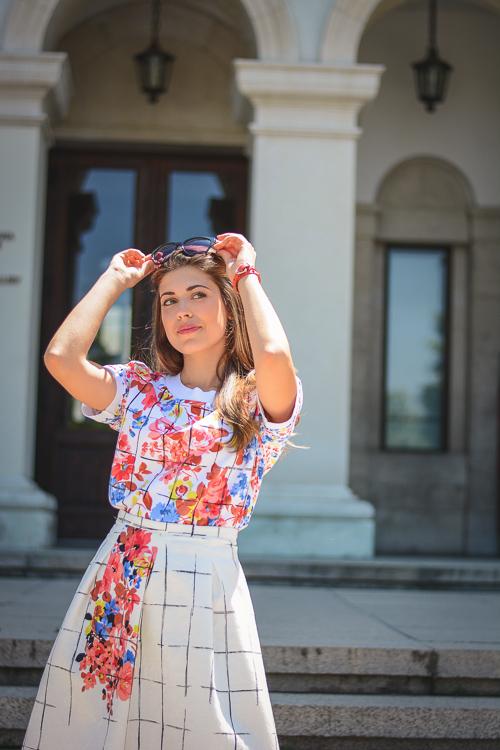 Florals-Summer-Outfit-Liu-Jo-Denina-Martin-6