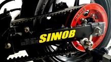 sinnob-driving-belt-2-1