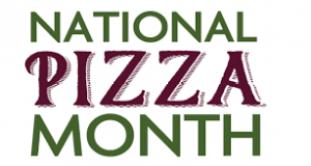 36-Amazing-Facts-você-não-sabe-sobre-Pizza-DeNiro's-Pizza-National-pizza-month-image