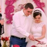 Тамада на весілля, навіщо