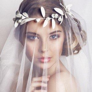 Снятие фаты как традиция на свадьбе