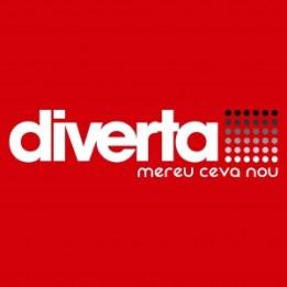 Diverta-300x300