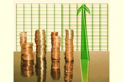 Bonusuri, sporuri si alte drepturi de natura salariala