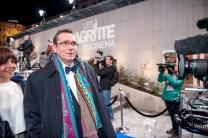 Renaud Rutten - Acteur et animateur Radio