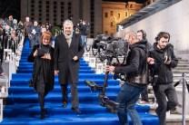 Didier Reynders - Ministre des affaires étrangères